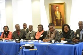 Descarga el documento: Derechos Políticos de dominicanos y dominicanas  de ascendencia haitiana en RepúblicaDominicana