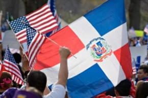 ¿Y si Donald Trump impone en EE.UU. una sentencia como la 168-13 del T.C.dominicano?