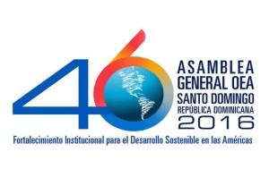 OEA-REPUBLICA-DOMINICANA-639x445