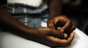 A 11 años de la Sentencia Jean y Bosico continúa el drama humano que provoca la apatridia y laindocumentación