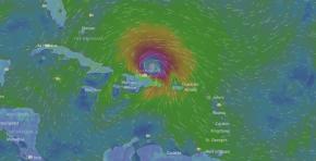 Por el paso del huracán María, Dominican@s por Derecho aplaza la Parada Cívica en conmemoración del cuarto año de la sentencia168/13