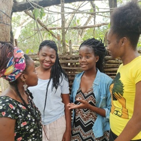 Escuela Política Sonia Pierre: una experiencia detransformación